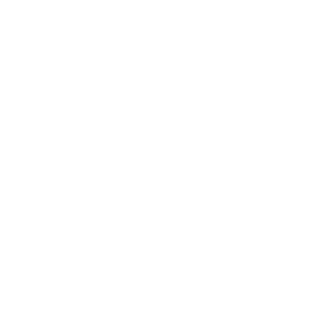 Stark Data Chain